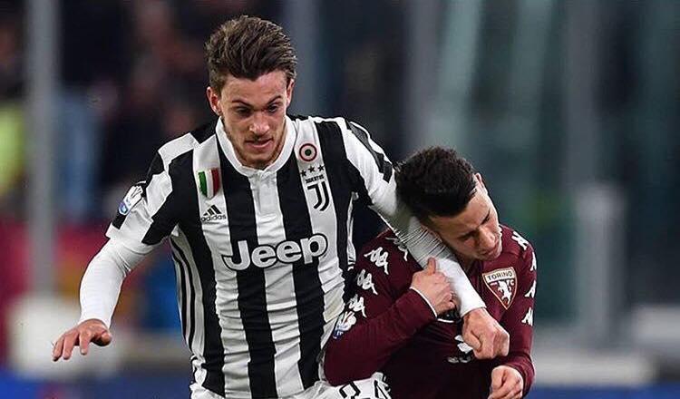 Juve-Torino: dove vederla in streaming e tv