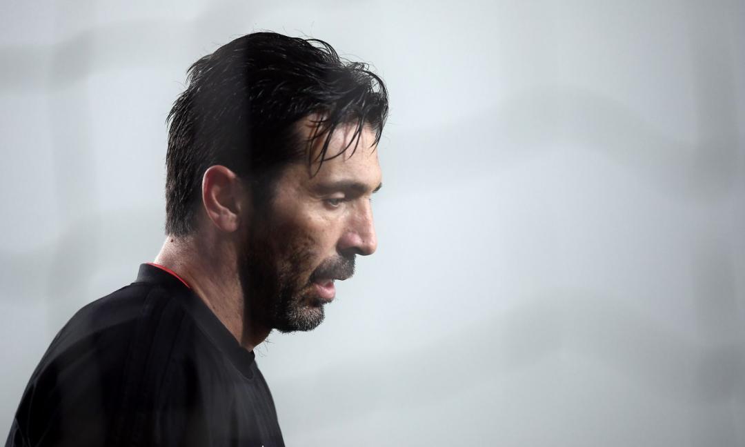Clamoroso dall'Inghilterra: Buffon al Liverpool! Parla l'agente