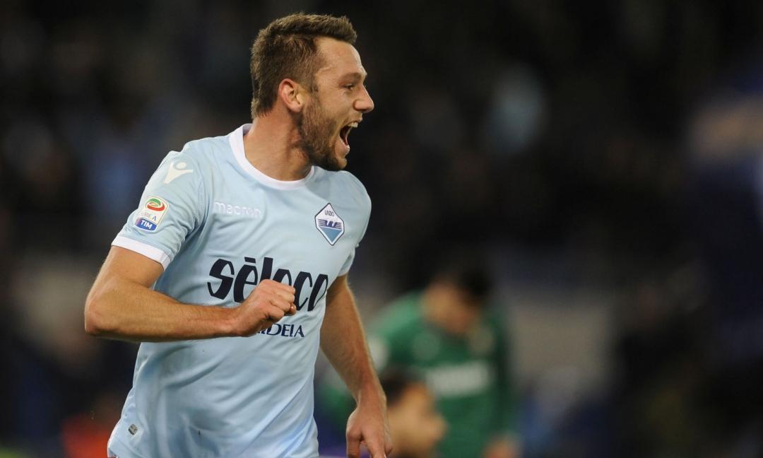 De Vrij, che richiesta alla Lazio! 'Parliamo di 5-6 milioni di euro'