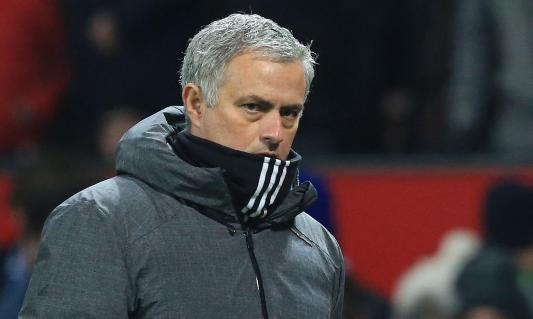 Manchester United, Mourinho apre a Sanchez. I dettagli