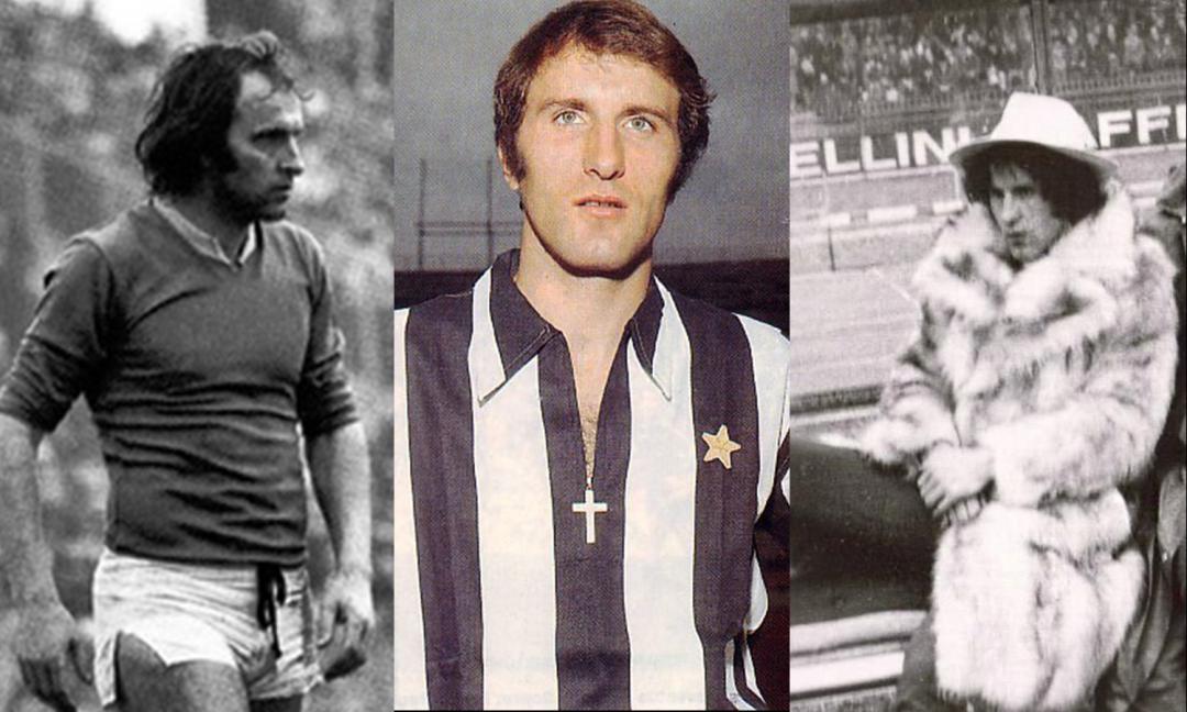 11 ottobre 1967 - Coppa Campioni, è Juve contro Olympiacos