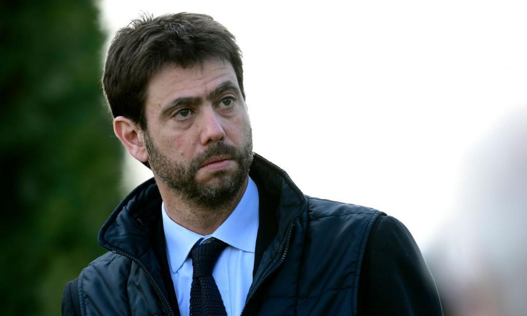 Processo Alto Piemonte, 'ndrangheta e biglietti Juve: le motivazioni