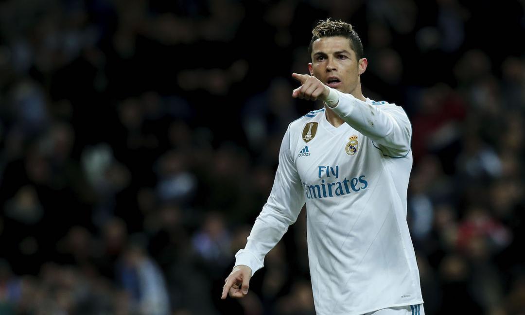 Cristiano Ronaldo ha lasciato la Grecia: pronto ad arrivare a Torino, le ultime