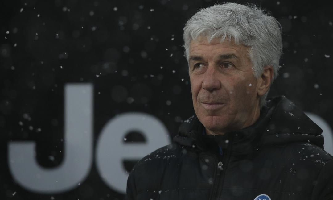 La proposta: pub aperti oltre il coprifuoco per la finale di Coppa Italia
