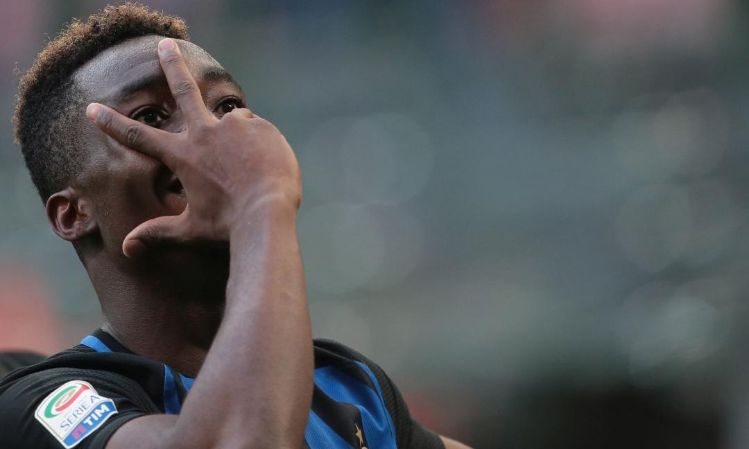 Karamoh: 'Chiedo scusa alla Juve, quella frase...' FOTO