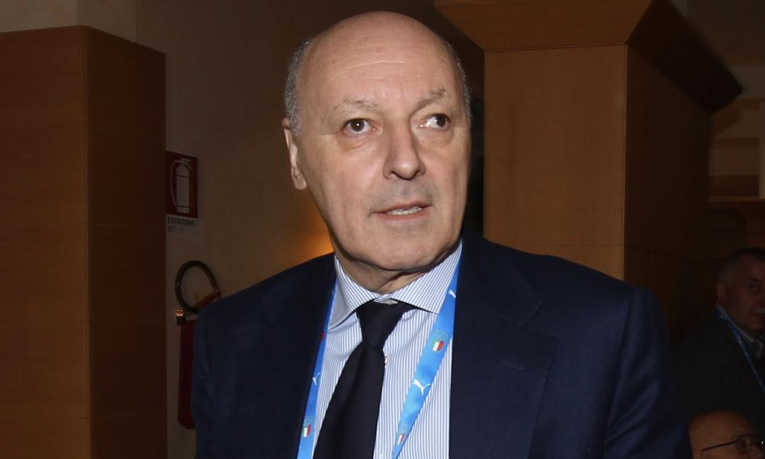 Juve, UFFICIALE: un difensore al Genoa