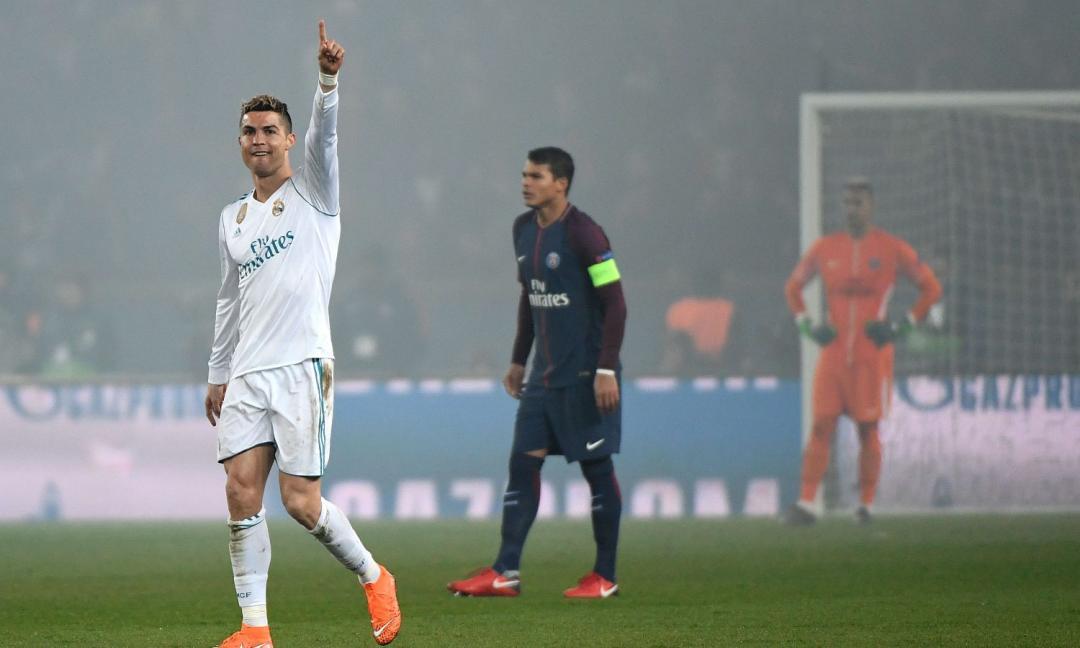 Cristiano Ronaldo, spunta la data in cui si aggregherà al gruppo