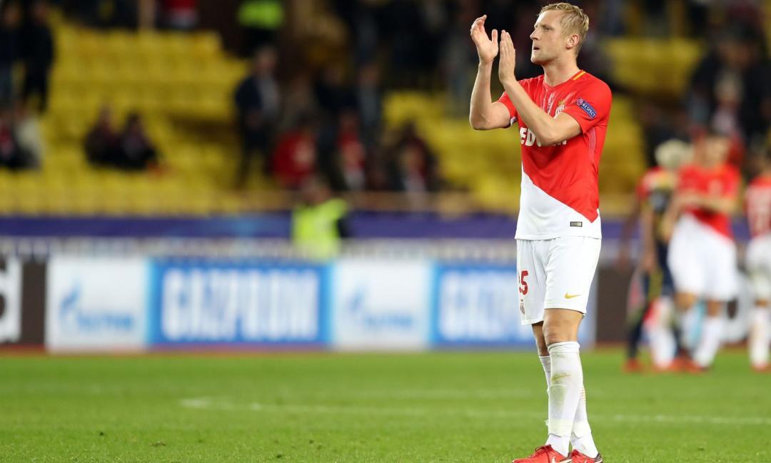 Glik riaccende il derby: 'Mi farebbe piacere tornare al Torino'