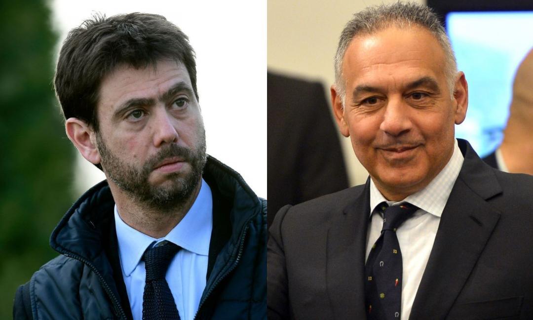 Roma, sfugge un colpo seguito anche dalla Juve: i dettagli