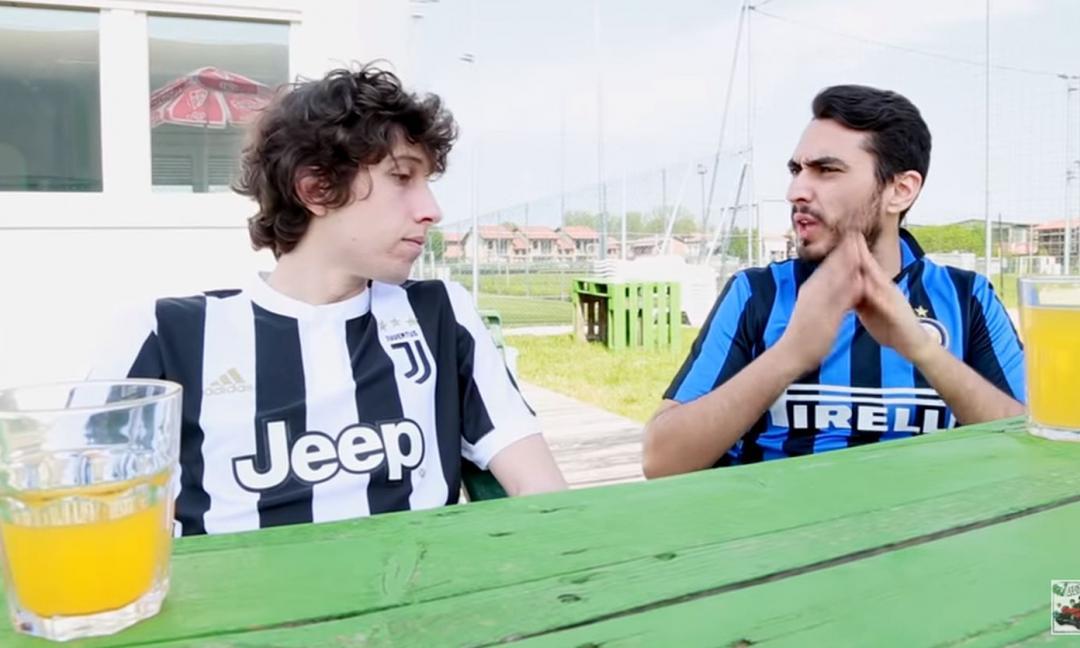 Lotta scudetto, il Napoli a scuola e la Juve migliore: il VIDEO de Gli Autogol