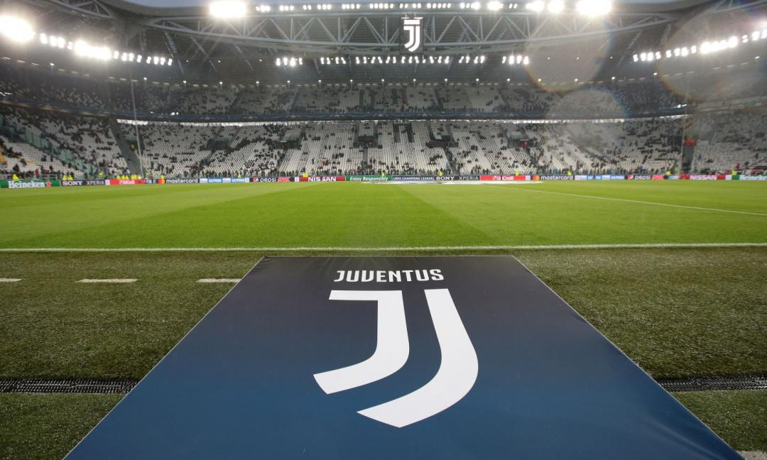 Tutto pronto allo Stadium per la premiazione della Juve VIDEO
