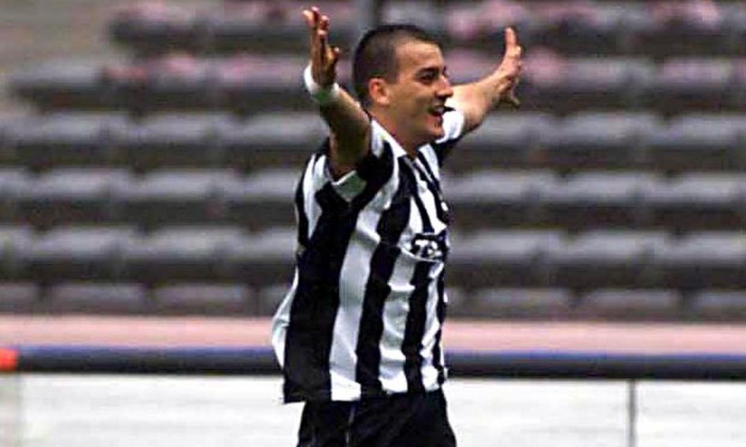 16 aprile 2000: Kovacevic abbatte l'Inter