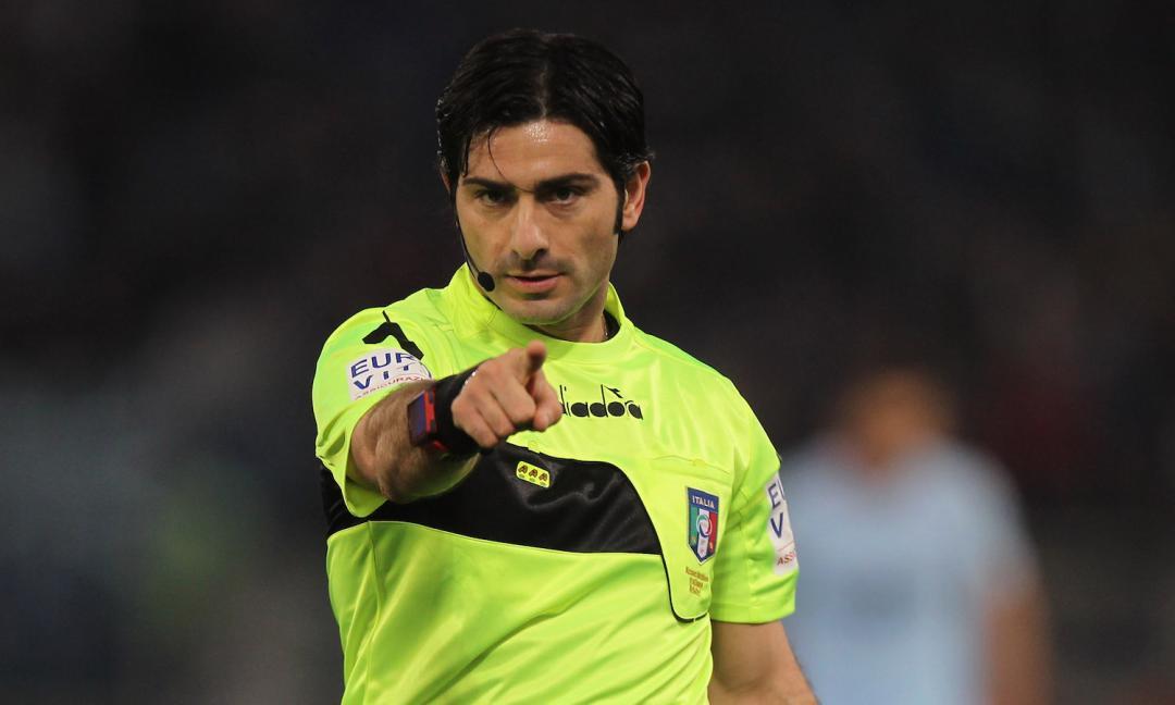 Juve-Milan, la MOVIOLA: pioggia di gialli nel finale, tutti gli episodi