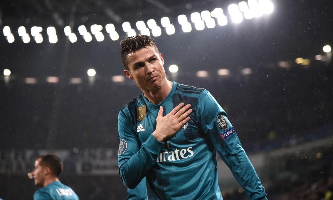Ronaldo convinto dall'applauso dello Stadium! Niente festa lunedì: ecco il motivo