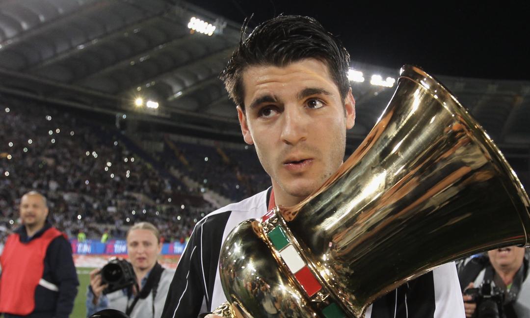 Coppa Italia, cambia il format: solo club di A e B! Fuori le squadre di Serie C, i motivi