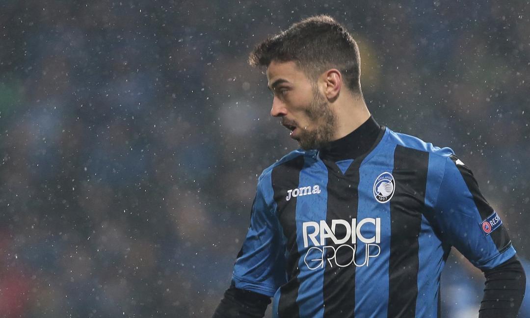 Spinazzola ko, la Juve prepara un grande colpo: ma Alex Sandro può partire