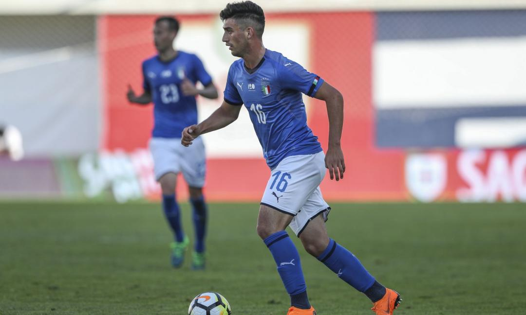 Mondiale Under 20, l'Italia chiude quarta: nella finalina vince l'Ecuador