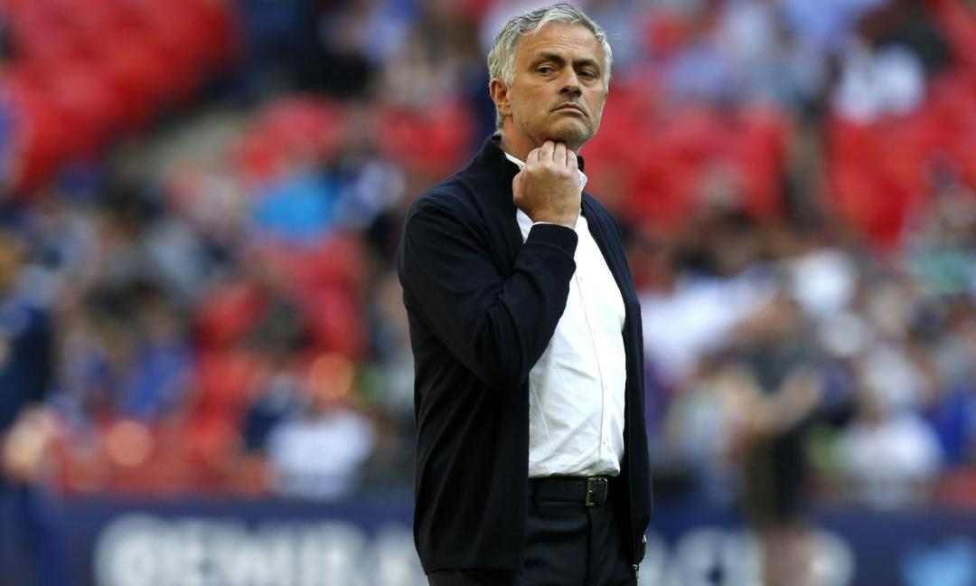 Juve-Man United, si va verso uno scambio clamoroso: i dettagli