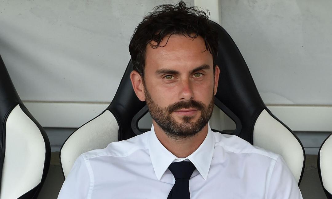 Finale scudetto Under 15, le pagelle di Inter-Juve 5-0: Bovo, che disastro! Delude Giorgi