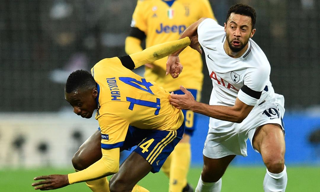 Inter e Napoli incontrano gli agenti di Dembélé: Juve in allerta, i dettagli