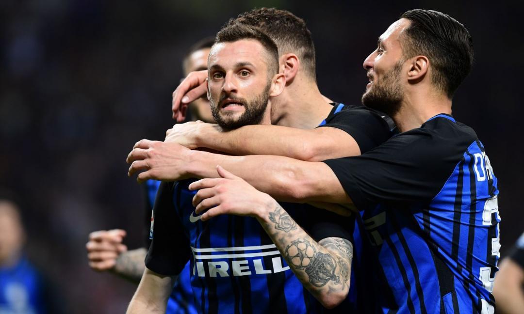 L'Inter può perdere anche questo centrocampista: le parole dell'agente