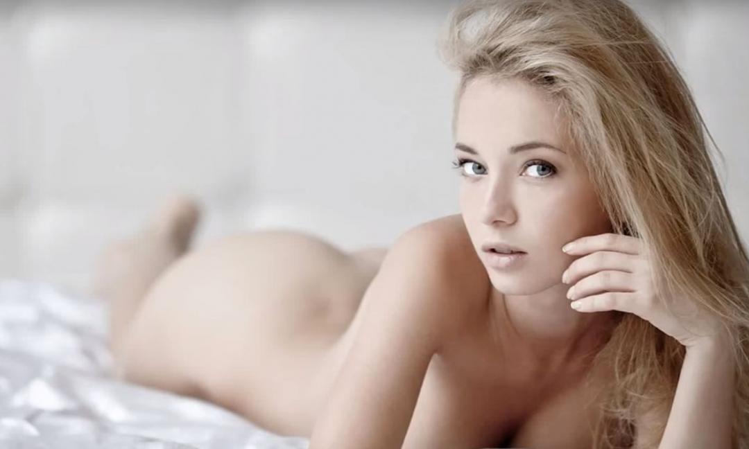 legs fetish  nude xxx pictures