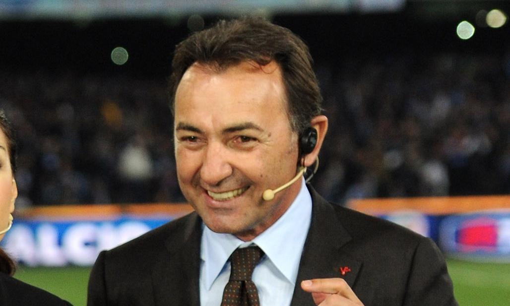 Mauro: 'Juve, per la Champions l'avversario più temibile è il City'