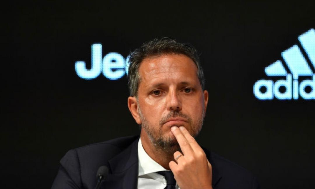 Juve, Inter e Napoli: lotta sul mercato per il terzino