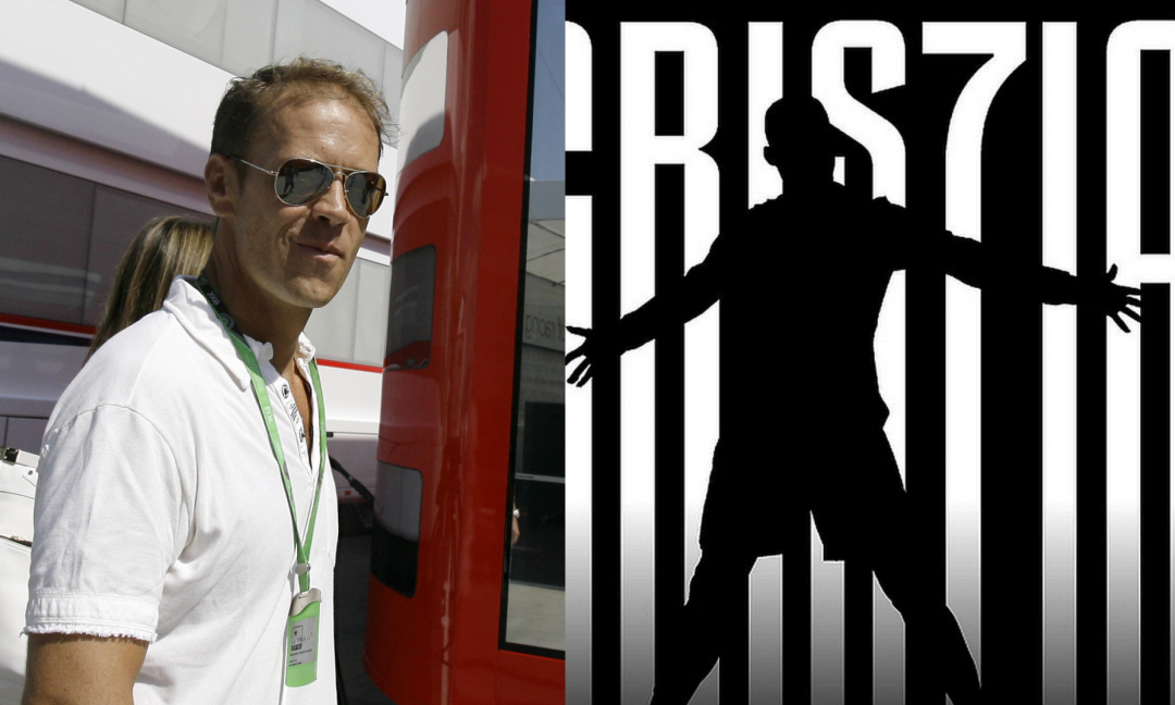 Rocco Siffredi: 'Ronaldo? Impossibile violentare così una donna'