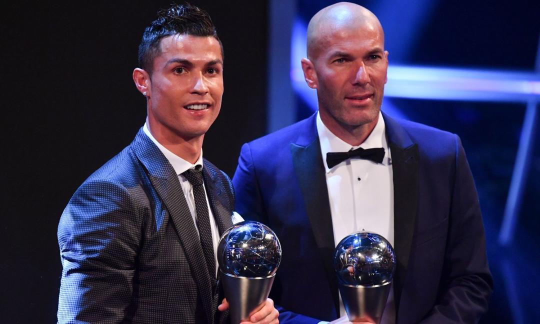 Tudor: 'Zidane può tornare alla Juve da allenatore'