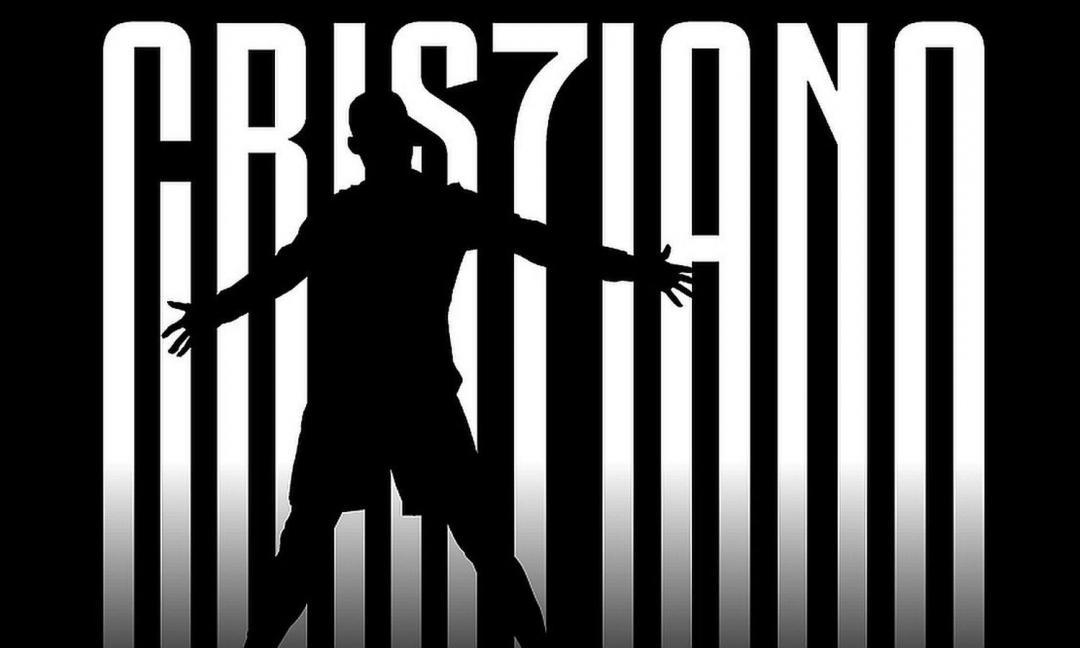 Pistocchi e la presentazione di Ronaldo: altre critiche alla Juve!