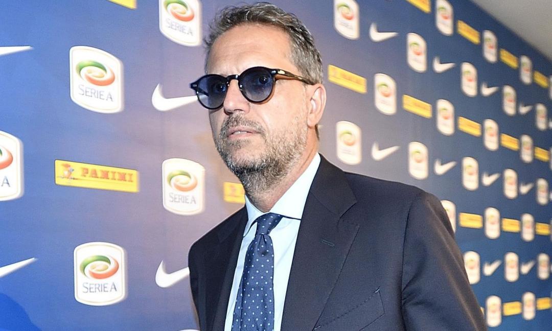 Juve-Inter, nuovo duello per un talento francese