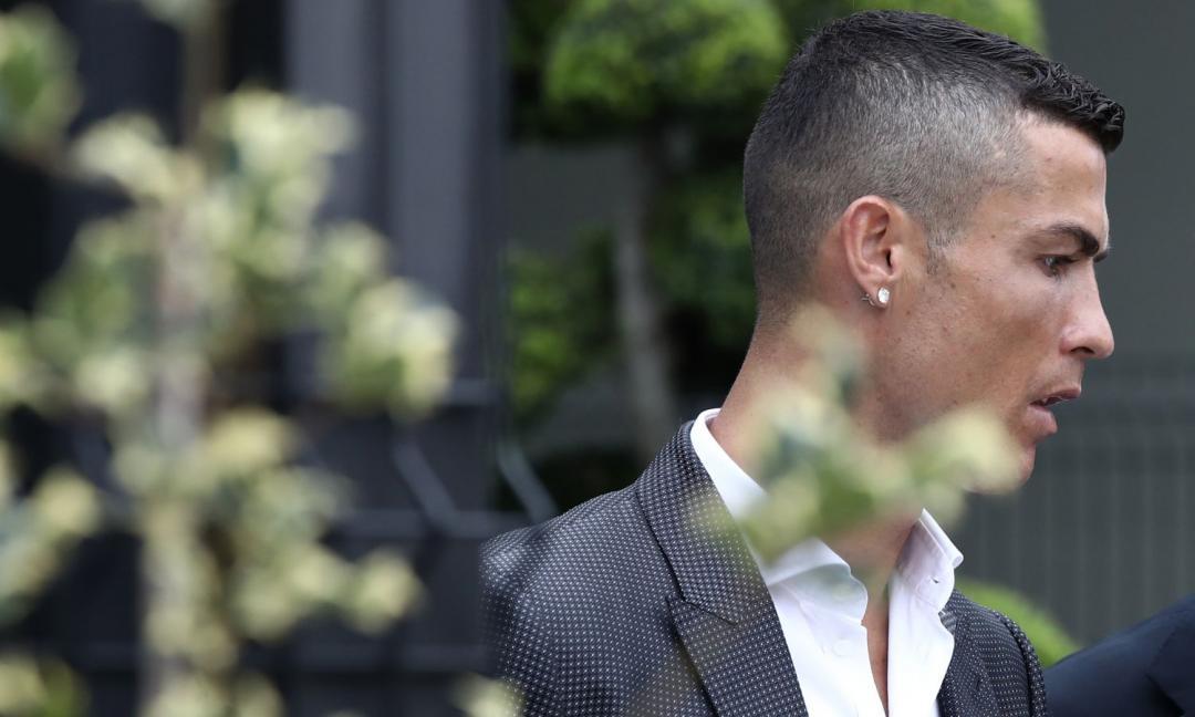 Basta con ironia e parolacce: il caso Ronaldo è una cosa seria