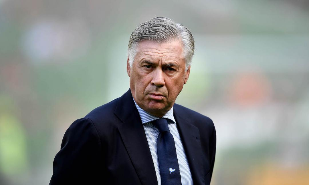 Napoli, che tonfo: battuto anche dal Wolfsburg