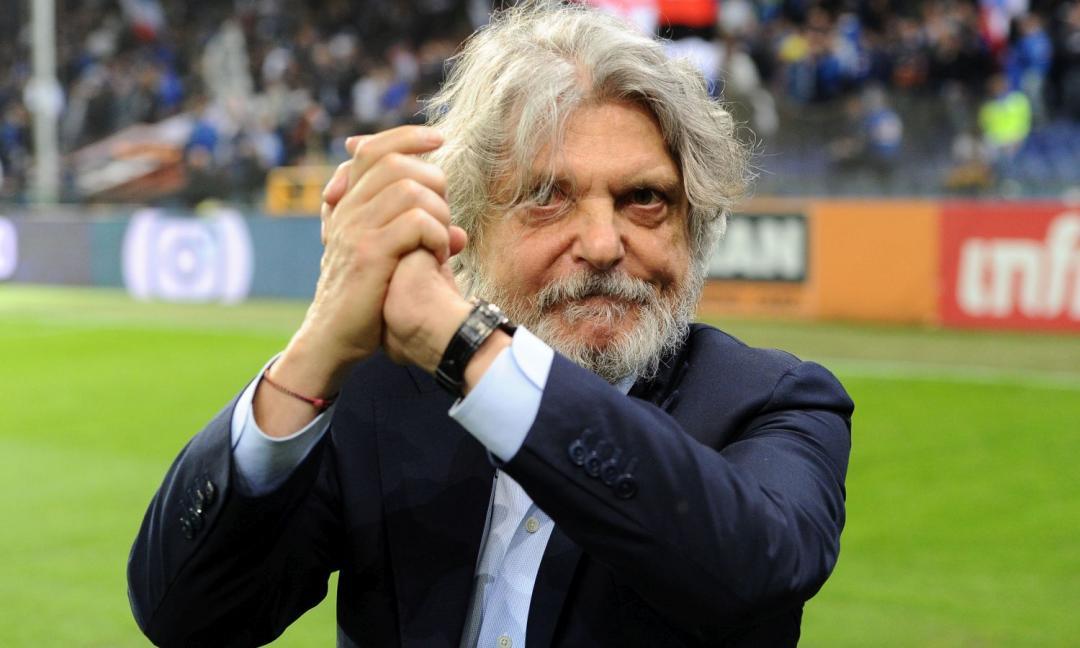 La Sampdoria aiuta la Juve: pronti 14 milioni per un talento bianconero