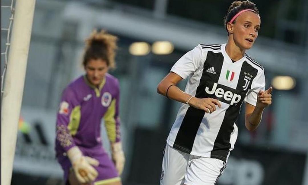 Supercoppa Femminile, Juve-Fiorentina: a che ora si gioca e dove vedere la partita