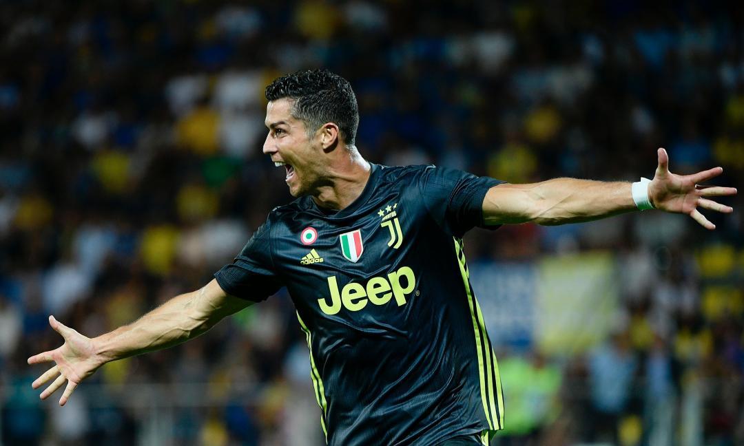 Il legale di Ronaldo: 'Sarà confermata la sua innocenza'