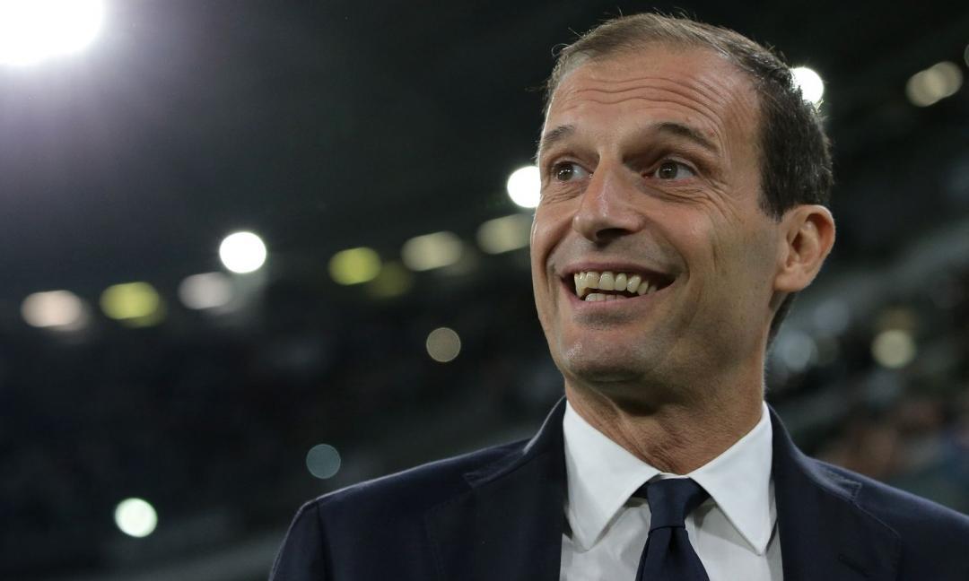 La Repubblica: '230 punti tra Juve e Inter, non è più Derby d'Italia!'