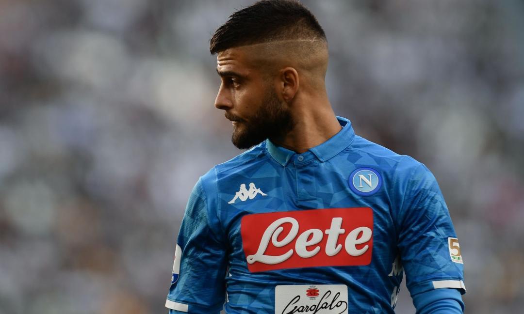 Juve-Inter: il Napoli la guarderà ancora... in albergo!