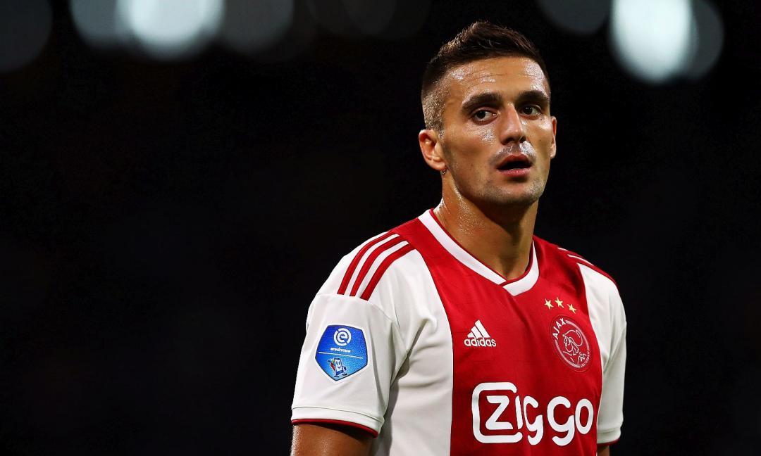 Zazzaroni: 'Tadic è bravo, Ajax con forza incredibile. Juve, attenta...'