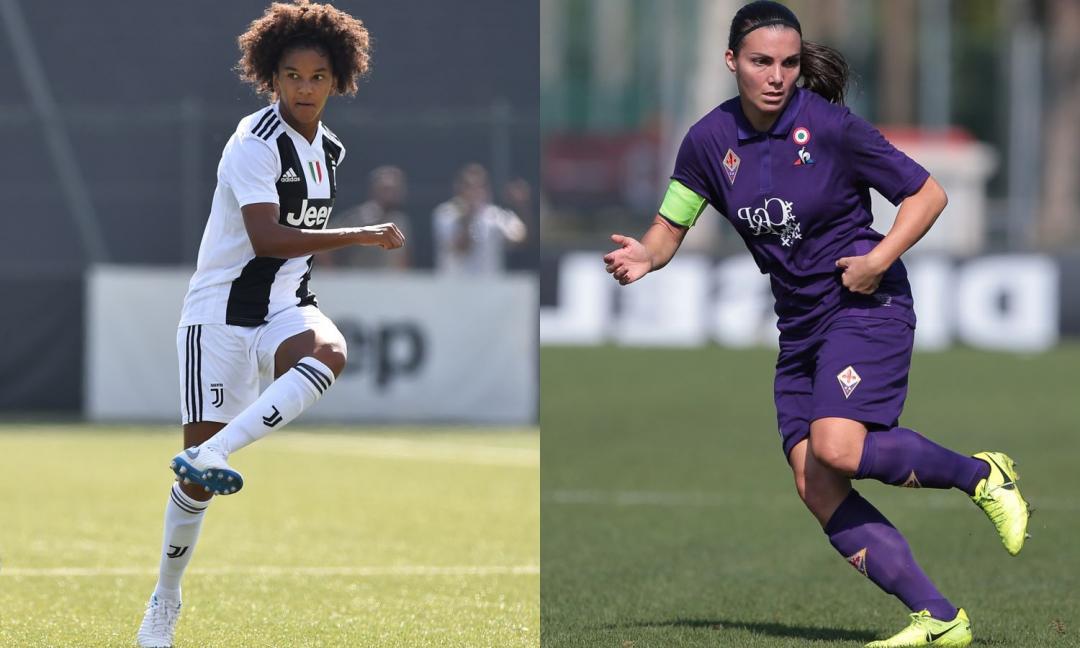 Juve, che sportività! Applausi social alla Fiorentina dopo la Supercoppa