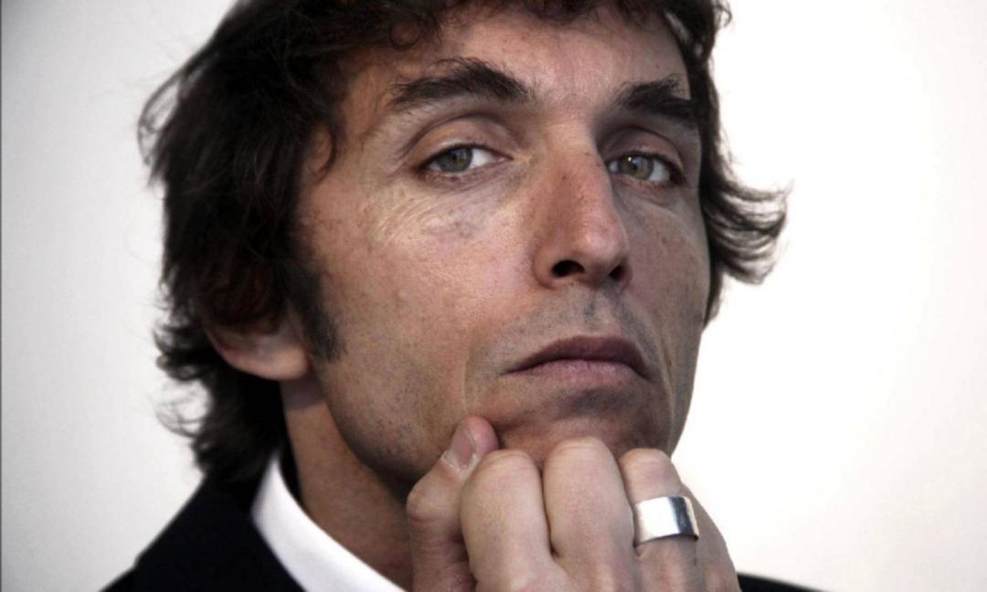 Cruciani: 'Le assenze della Juve a Napoli? A parti invertite c'era l'ONU'