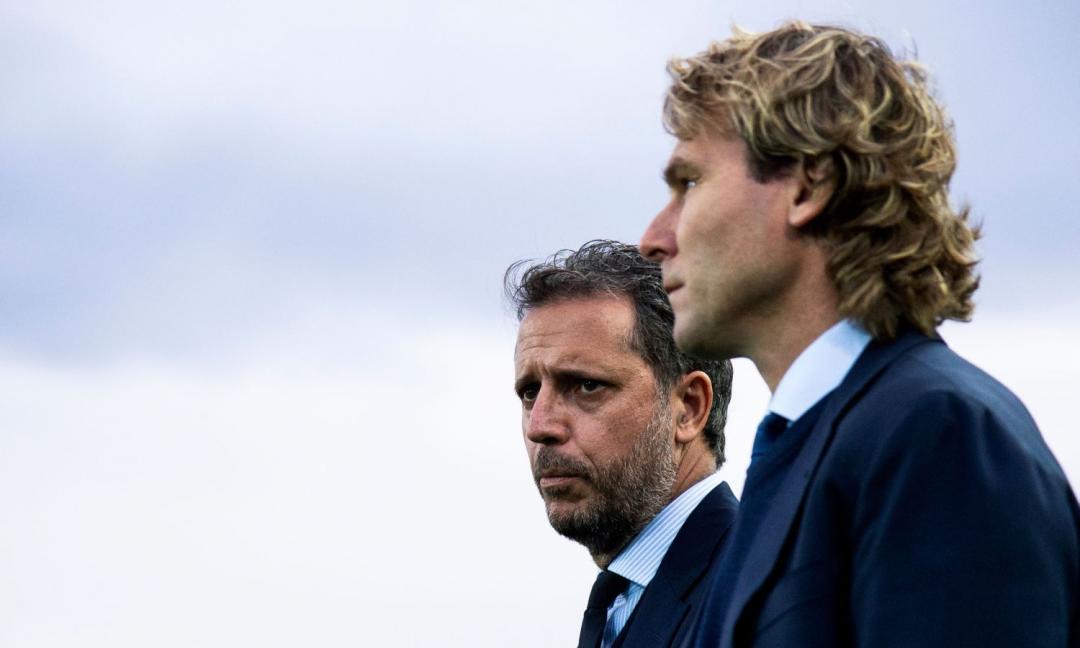 Non solo Zaniolo: Juve in pressing per un altro gioiello della Roma