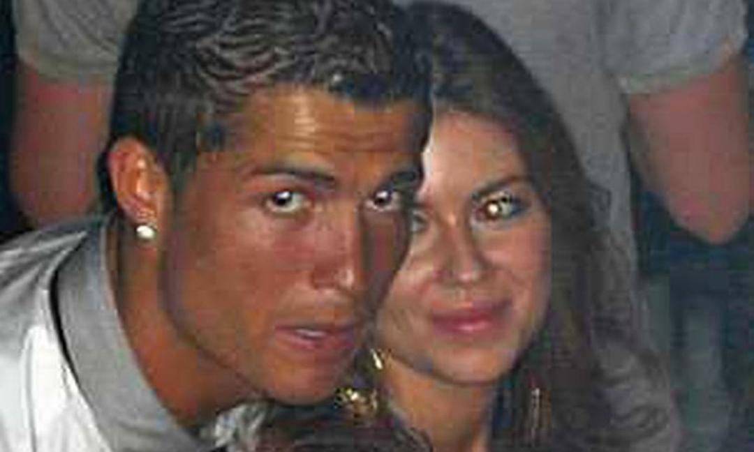 Ronaldo si fa interrogare: 'Adesso parlo io!'