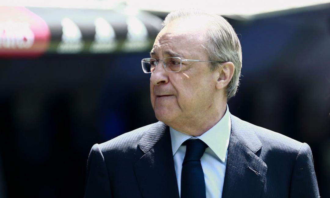 Dalla Spagna: il Real ha scelto il nuovo CR7! C'è un'altra sfida alla Juve