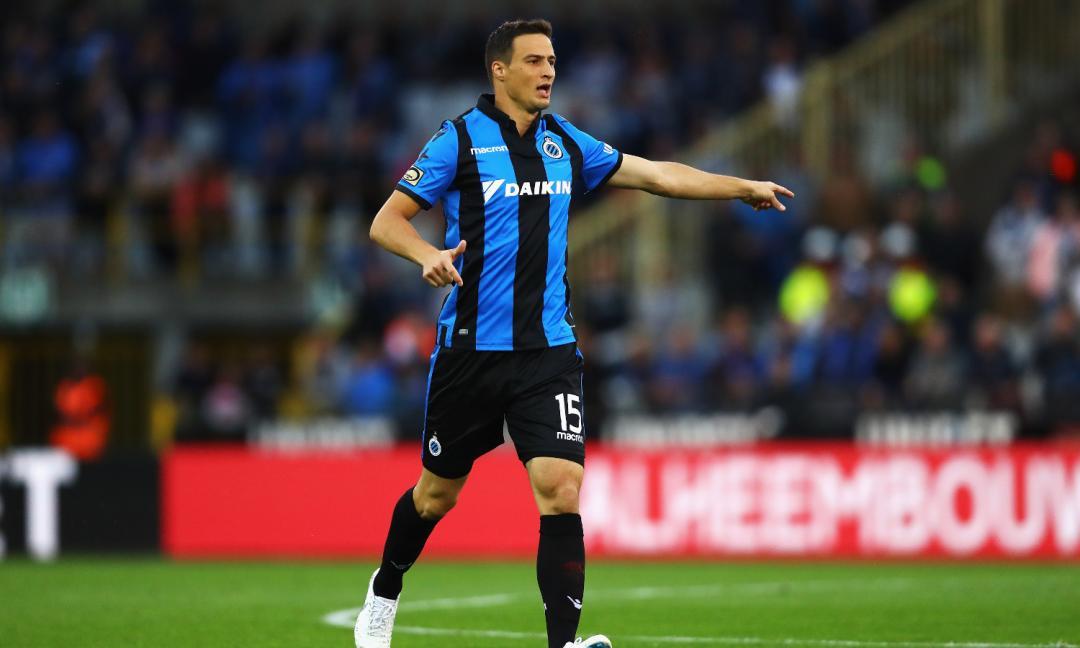 Raisport: c'è un nome nuovo per la difesa della Juve!