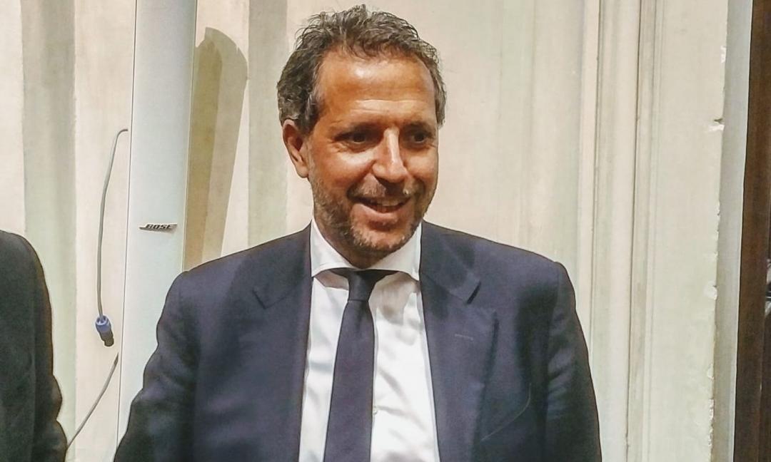 Juventus, quanto costa il nuovo attaccante