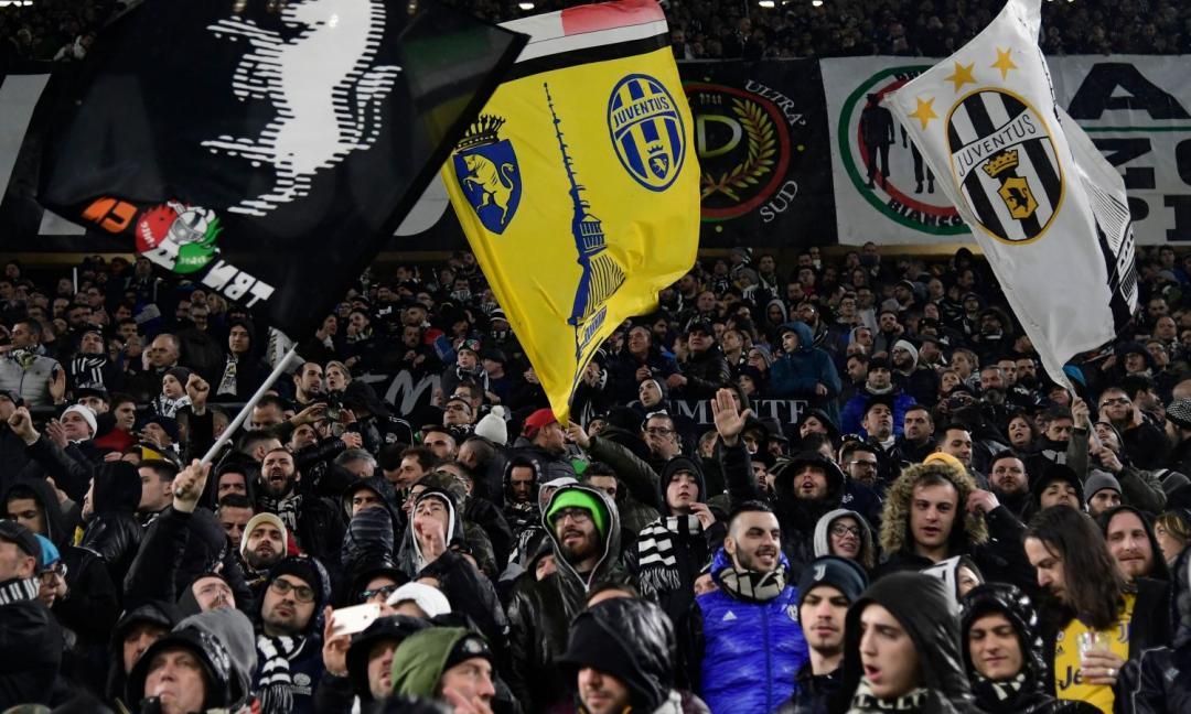 Indagini ultras, ora la Juve rischia accuse di connivenza