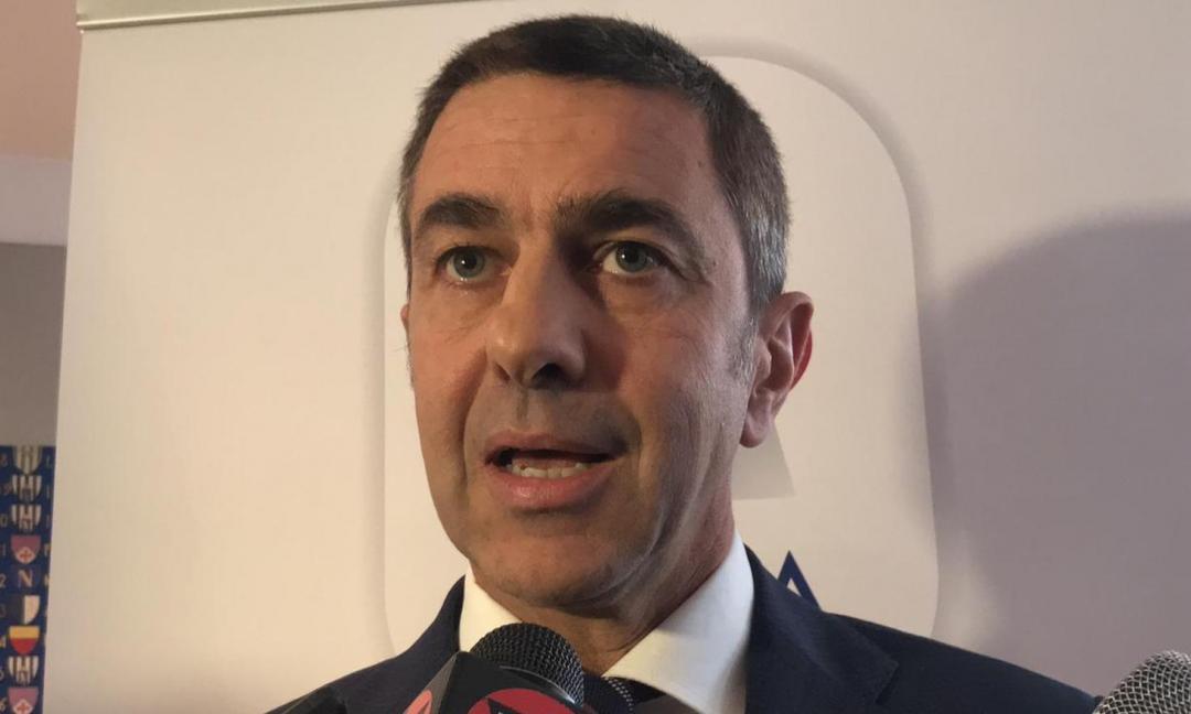 Costacurta: 'Sì alla Superlega, il Milan impari dalla Juve. E Conte...'