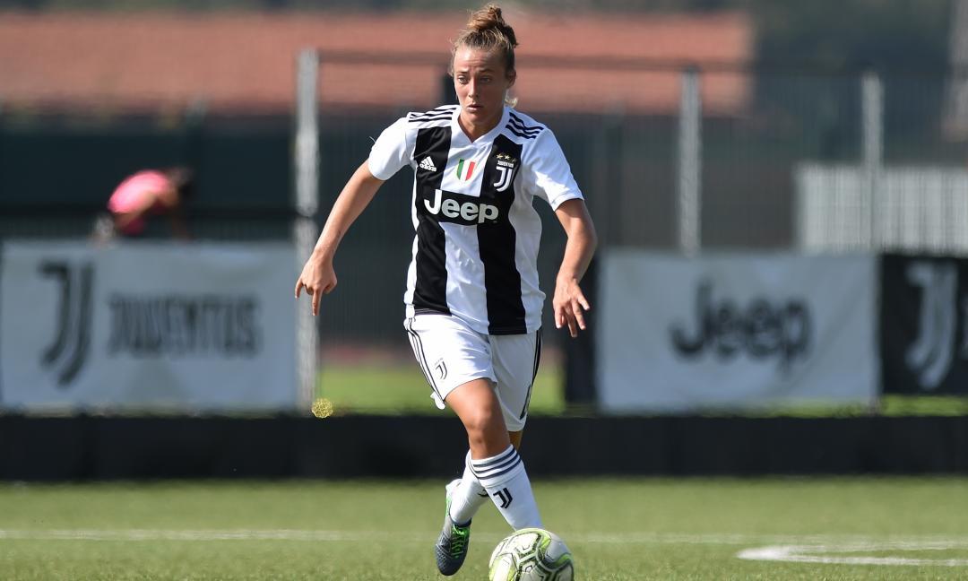 Women, Galli: 'Campionato equilibrato, ma la Juve ha qualcosa in più'